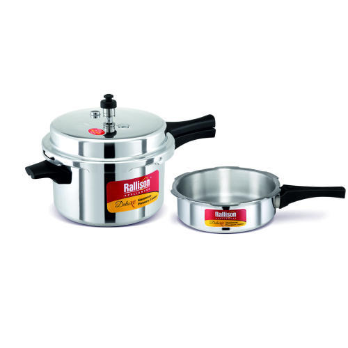 7d6b07968 Pressure Cooker Combo Pack