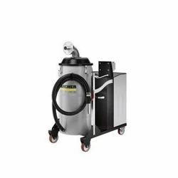 Industrial Vacuum Cleaners In Nagpur औद्योगिक वैक्यूम