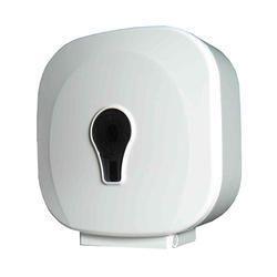 ABS Jumbo Roll Tissue Dispenser