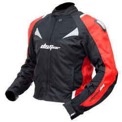 Rider Motorcycle Jacket