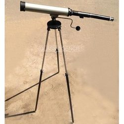 EROSE Telescope Tripod