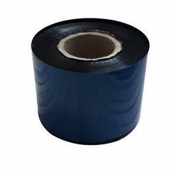 PVC Ribbon