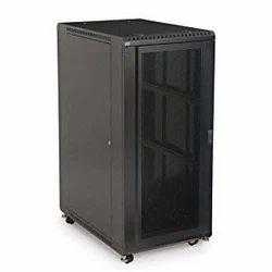 Netfox 27U Server Rack