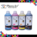 Sublimation Ink For Epson Surecolor T3070