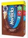 Horlicks Chochlate 1kg Mrp 396