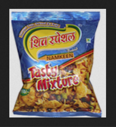 Shiv Special Tasty Mixture