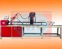 Inner Prop Welding Machine