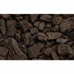 Lignite Carbon Steam Coal, Shape: Lump