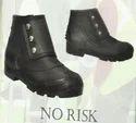 No Risk Shoes