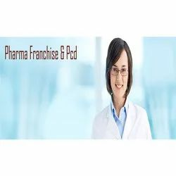 PCD Pharma Franchise in West Bengal