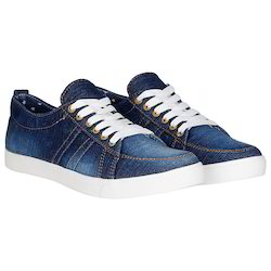 Kraasa Men Stylish Casual Shoes b6a7c50dc