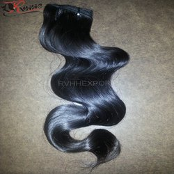 Indian Body Wave Hair Weft