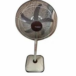 Electricity Floor Mounted Thunder Electric Pedestal Fan