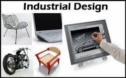 Industrial Design Service