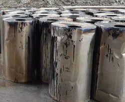 Swastik Industrial Bitumen, For Road Construction, Pack Type: Drum