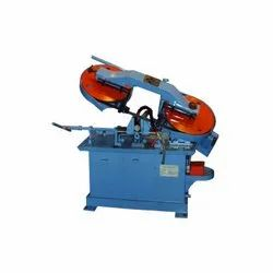 SBM - 300 M Swing Type Manual Bandsaw Machine