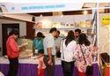 Books Design Exhibitions Show Service