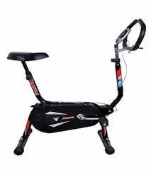 Sharpfit 303 Exerciser Bike