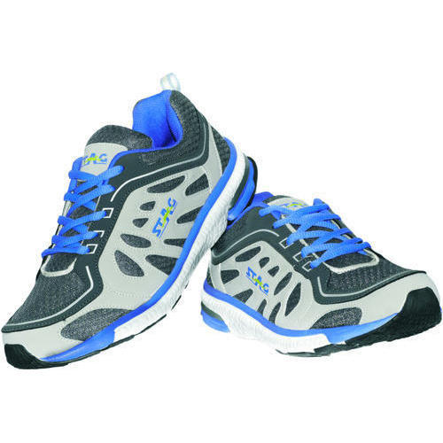 Stag Sports Shoes