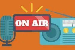 Radio Advertisement Services