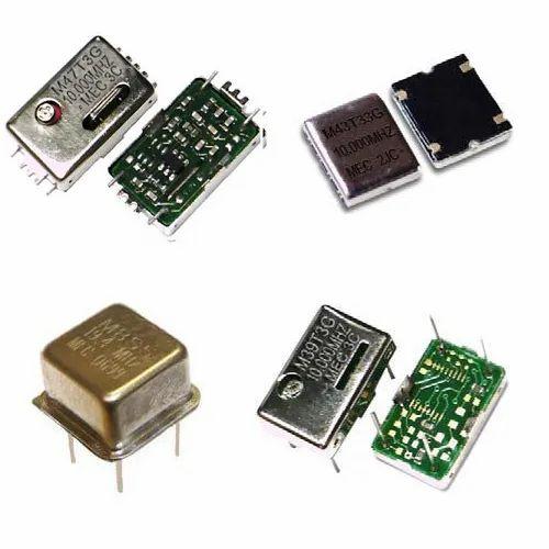 1 x lm2596t-5.0 simple Switcher Power Converter 150 kHz 3a ns pentawatt 1pcs