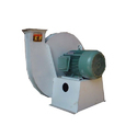 Centrifugal Air Blowers For Dust Collectors