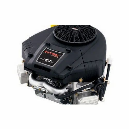 24 HP Briggs Stratton Engine, Briggs & Stratton Engine | Lalbagh