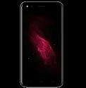 Canvas Smart Phone