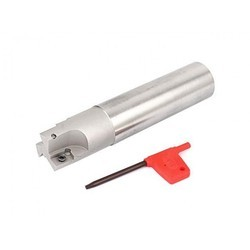 ADP End Mill Cutter Dia 32mm With APMT 1135