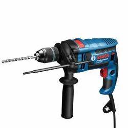 Drill Machine 13 RE