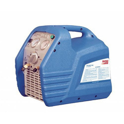 Refrigerant Recovery Machine-RR-500