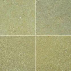 Grey Tandur Lime Polished Stone, Usage: Flooring