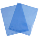 VCI Poly Bags