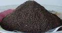 Vermicompost Manure organic compost