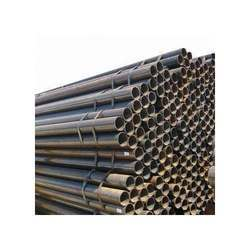 IMPORTED / INDIAN Welded Tubes, Material Grade: 304 / 316