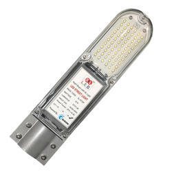 SLSTED30-P Street Light