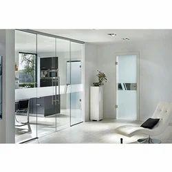 Glass Doors Manufacturers Suppliers Dealers in Coimbatore