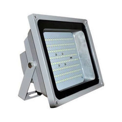250W LED Flood Lights