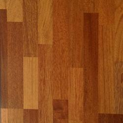 Multi Color For Indoor Laminated Wooden Flooring Services