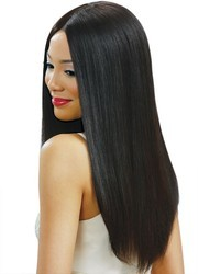 Vadodra Hair Wig