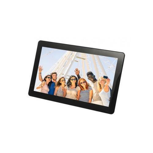 Wifi Digital Photo Frame at Rs 13500 /piece | Digital Photo Frame ...