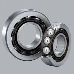 NSK Steel Ball Screw Bearing