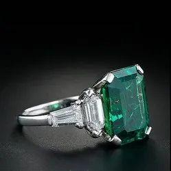 Panna Ring