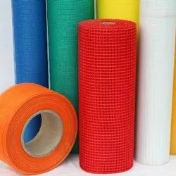 Waterproofing HDPE Mesh