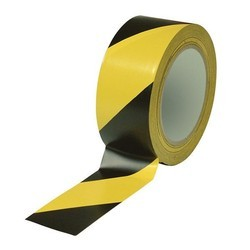Zebra Cross Floor Marking Tape