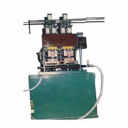 Modular Kitchen Welding Machine