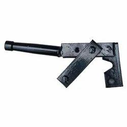 Gate Lock