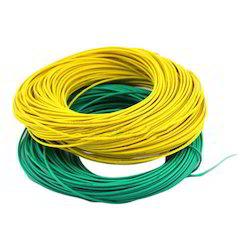 Electrical Wires In Dewas Madhya Pradesh