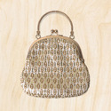 Ladies Potli Bag