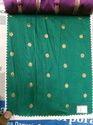 Tafeta Mina Butti Fabrics